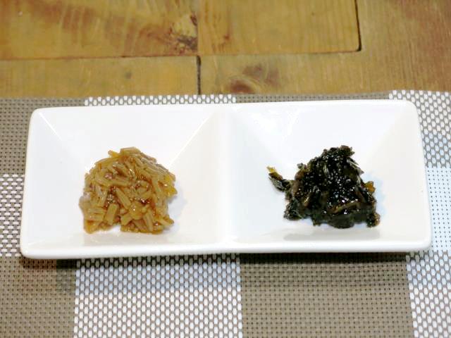 egg-rice