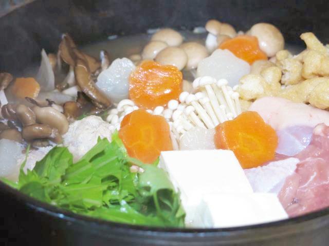 miso-hotpot-ginger