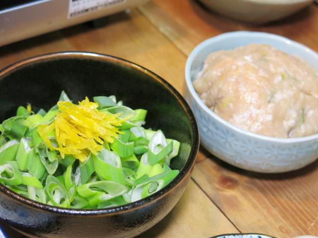 mizutaki-hot-pot