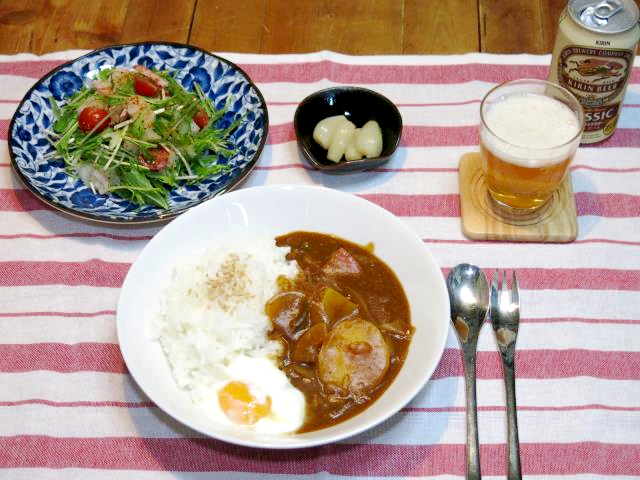 miso-remake-curry