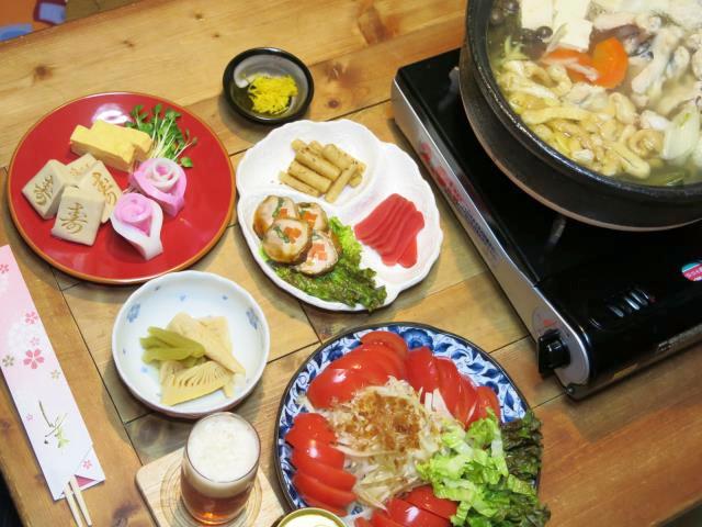 mizutaki_hot-pot