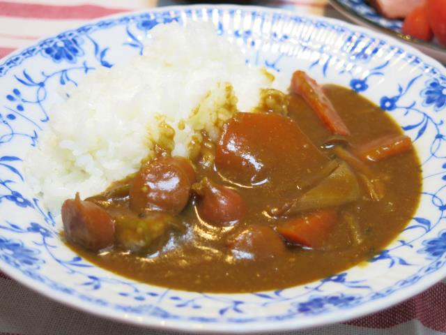 miso-hotpot-remake-curry