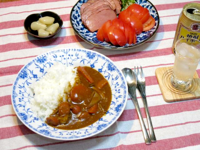 remake-curry-dinner