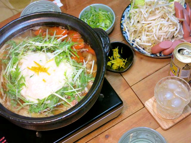 hot-pot-tororo
