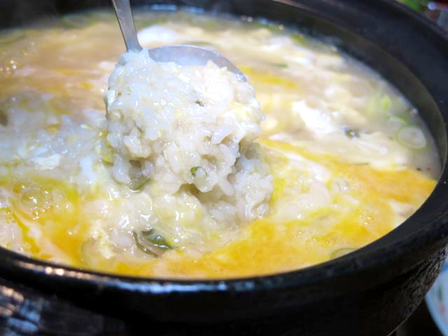 boiled-tofu