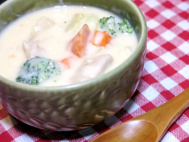 hot-chicken-stew
