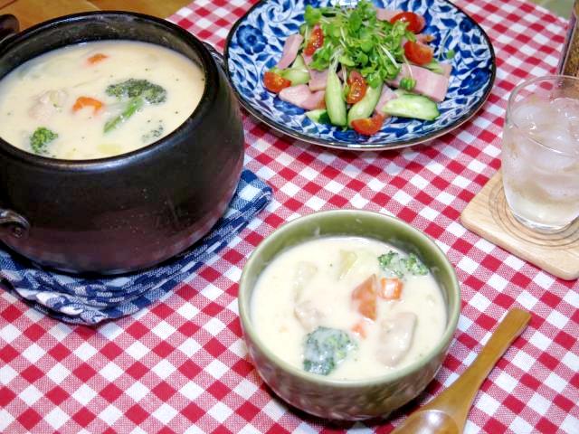 hot-chicken-stew-dinner