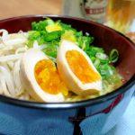 鶏がらで出汁を取った自家製スープの「中華(支那)そば」。ラーメン好きが初挑戦した、あっさりさっぱり鶏がら醤油ラーメンは旨かったがスープの改善点も…