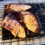 切り身魚の選び方と、ぶりの下ごしらえから照り焼きの簡単漬けだれの黄金比まで!