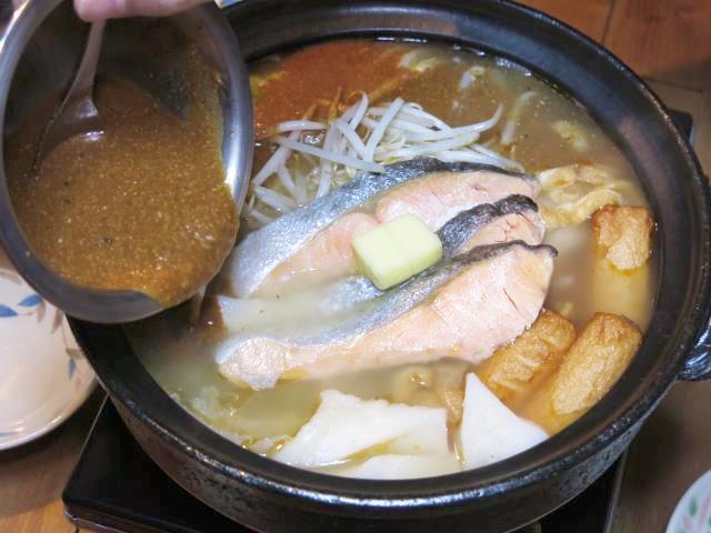 hot-pot-salmon
